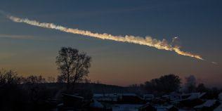 Fenomenul Tunguska, misterioasa explozie care nu poate fi explicata nici dupa un secol