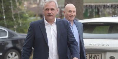 Replici dure intre Dragnea si Codrin Stefanescu pe tema noului ministru al Educatiei.