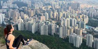 Cele mai vizitate orase din lume in 2017