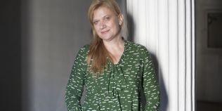 Producatorul roman de film Ada Solomon, noua presedinta executiva a European Women's Audiovisual Network