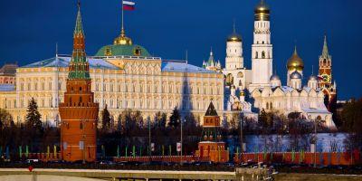 NATO: Rusia comploteaza cu