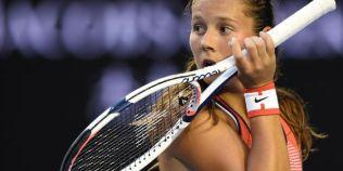 Finalista surpriza la Indian Wells, dupa un thriller de aproape trei ore