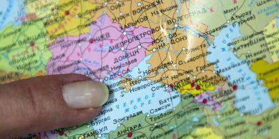 MAE anunta ca sustine declaratia Federicai Mogherini cu privire la anexarea ilegala a peninsulei Crimeea