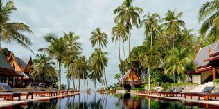 VIDEO Top 5 cele mai luxoase statiuni turistice din Thailanda. Imagini fabuloase din paradisul nisipului alb