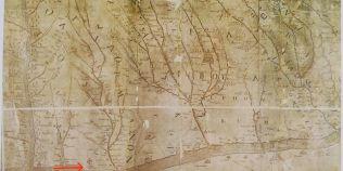 Boierul muntean care a pus Teleormanul pe harta