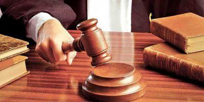 Tot ce trebuie sa stii despre admiterea in magistratura