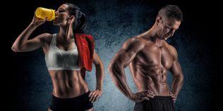 Mituri despre fitness care fac mai mult rau: este sportul cel mai bun mod de a slabi?