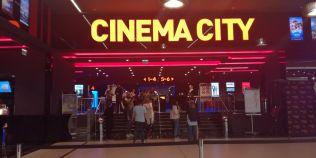 Cel mai mare cinema multiplex din Oltenia va fi deschis la Ramnicu Valcea. Ce presupune investitia de 5 milioane de euro