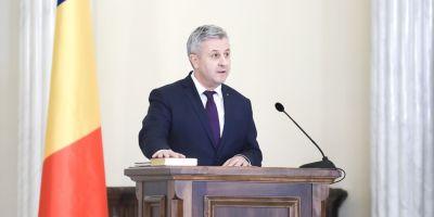 Comisia Iordache incepe azi amendarea Codului Penal. Cum vor Nicolicea si Radulescu sa schimbe legea