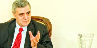 Ghidul Facultatilor. INTERVIU Ionel Sinescu, rector UMF Bucuresti: