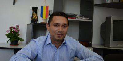 Lider PSD Prahova: Daca Ploiestiul nu e in stare sa stranga 1.000 de oameni, inseamna ca nu trebuie sa se gandeasca ca vor castiga vreodata Primaria